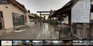 西宮神社/恵比寿